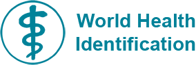 World Health IDentification